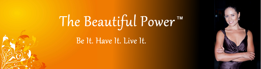 thebeautifulpower.com
